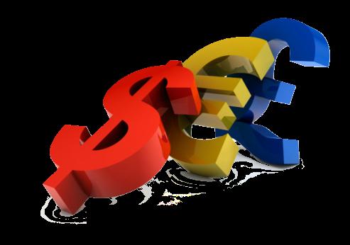 Арбитраж на финансовом рынке